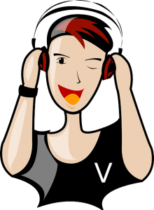 1-headphones-152341_640