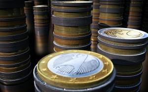 3-coins-361488_1280