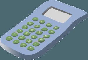 5-calculator-23414_640