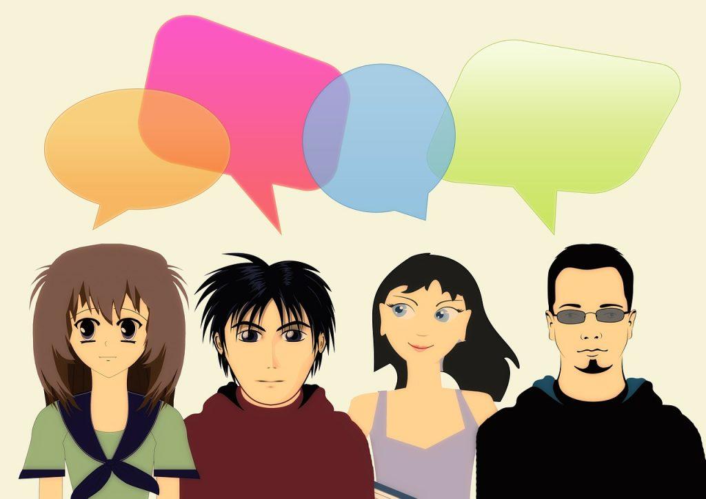 Association pour rencontrer des gens rencontre femmes moches rencontre idylis site rencontre