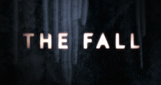 série tv the fall