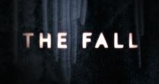 série tv the fall